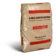 HELMITHERM 482