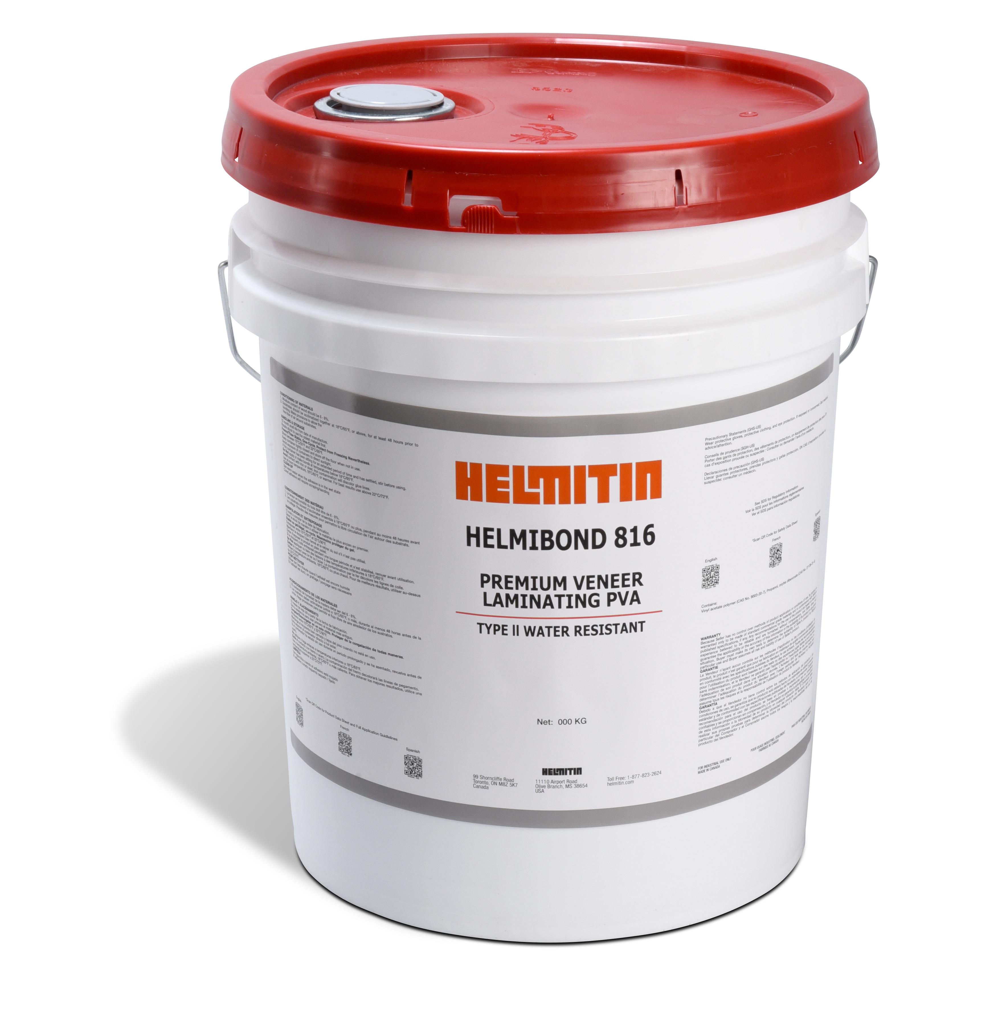 Helmibond 816 Helmitin